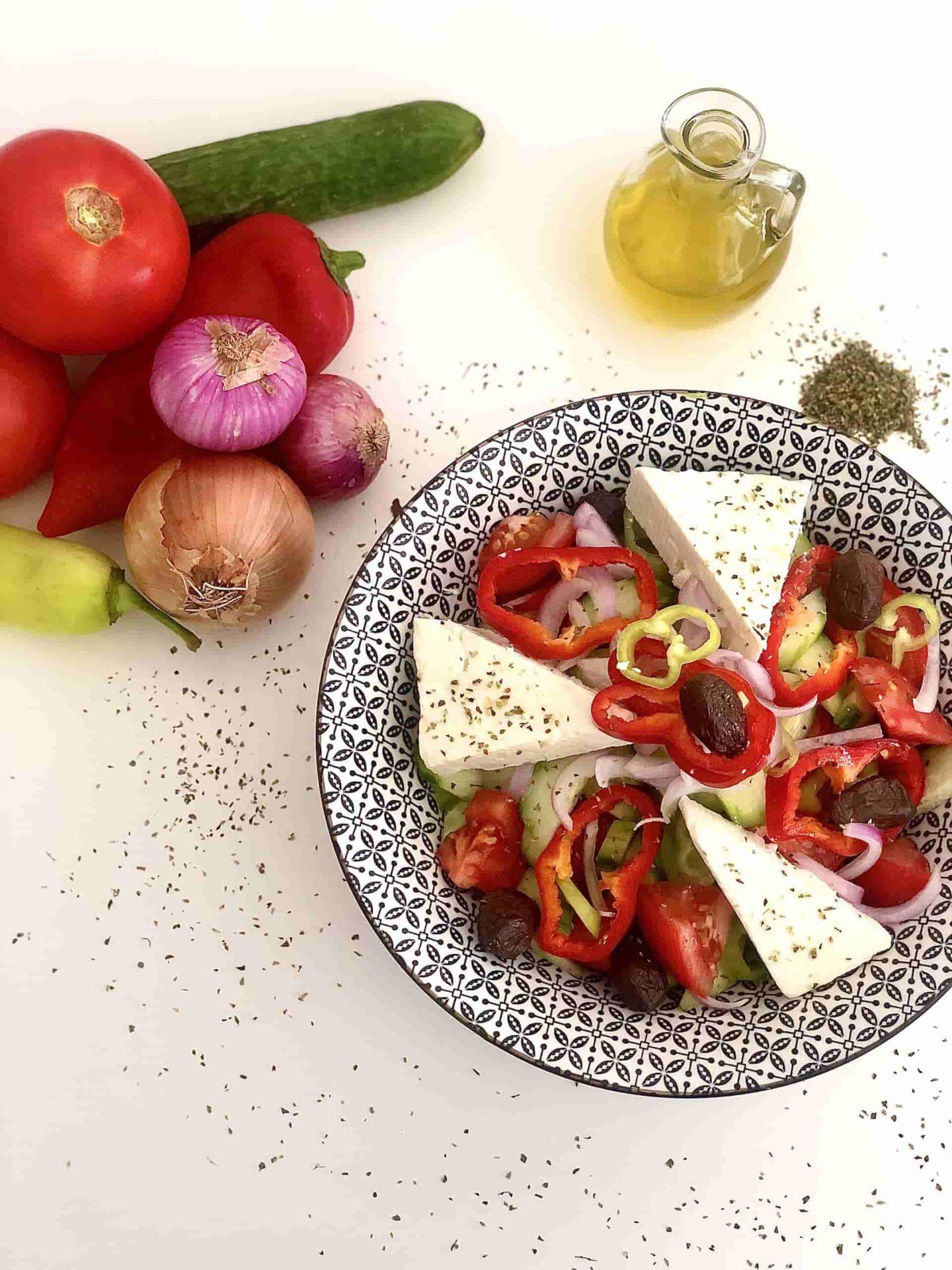 grcka-kuhinja-grcka-salata-1