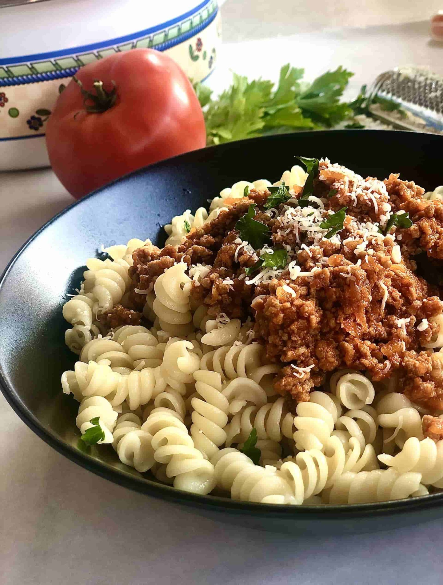 grcka-kuhinja-najbolji-bolognese-ikada-2