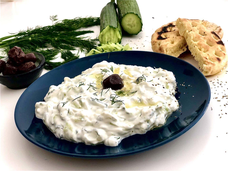 grcka-kuhinja-tzatziki-1