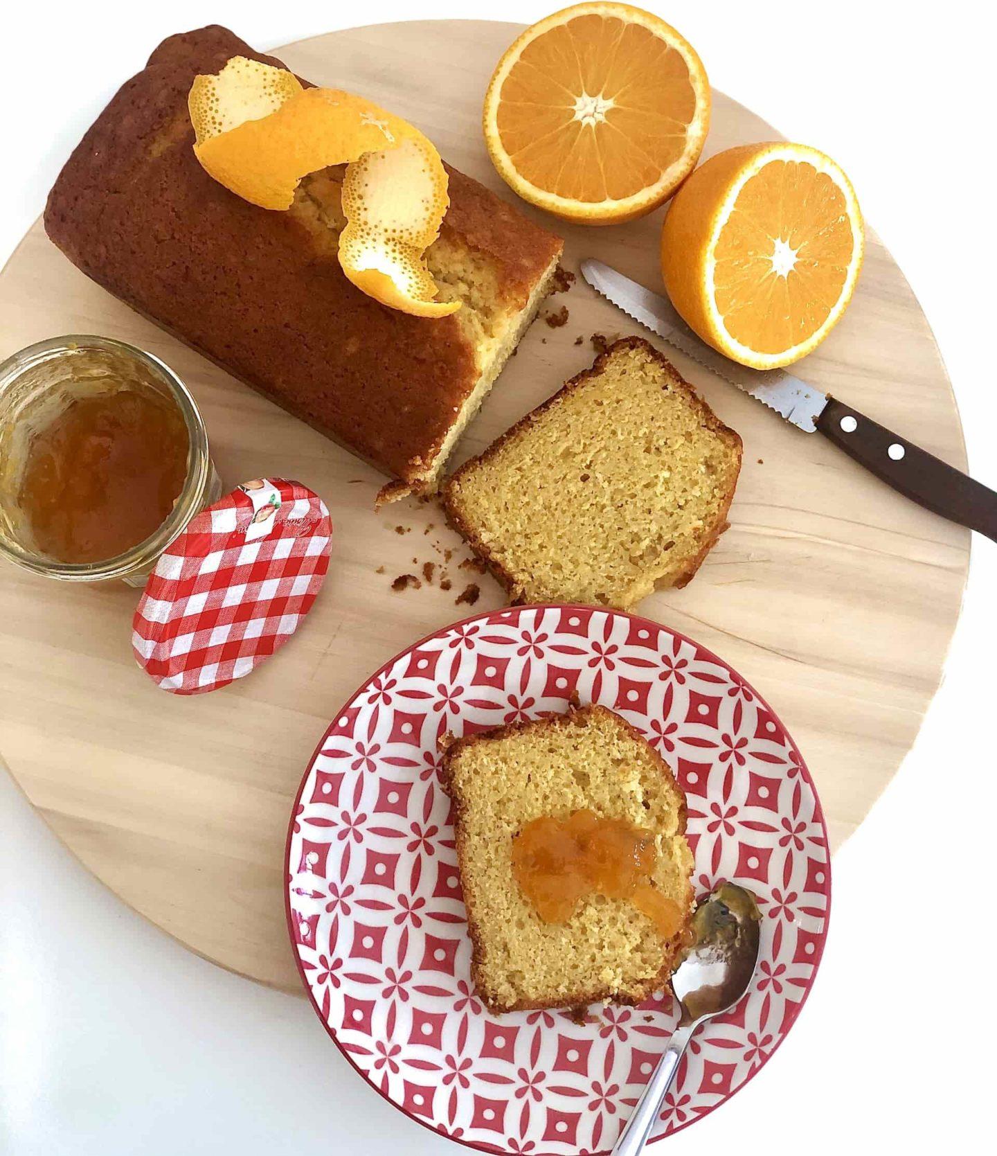 mamin-kolač-od-pomorandze-1