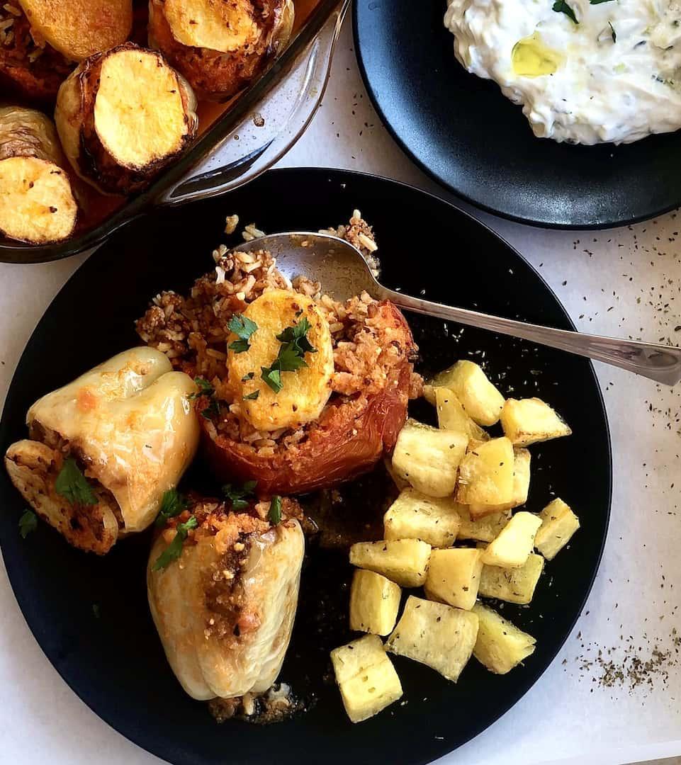 punjena-paprika-sa-mediterana-grcka-kuhinja-1