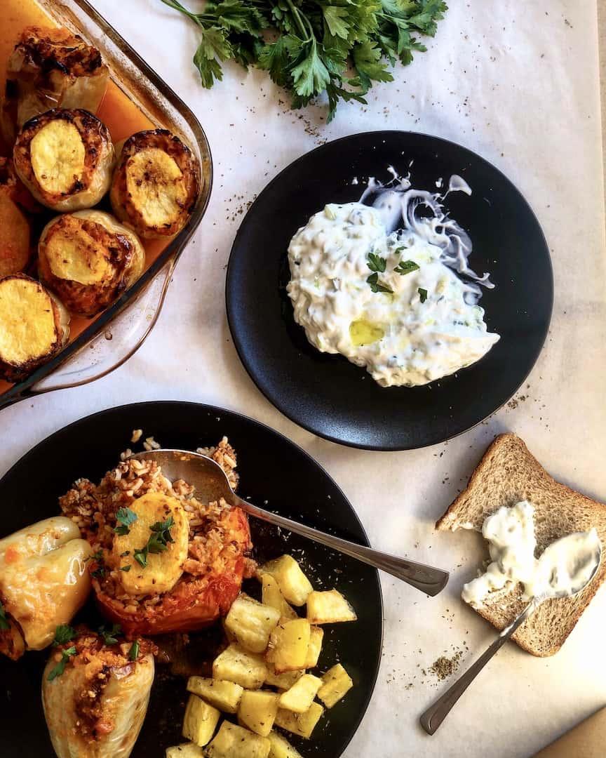 punjena-paprika-sa-mediterana-grcka-kuhinja-2