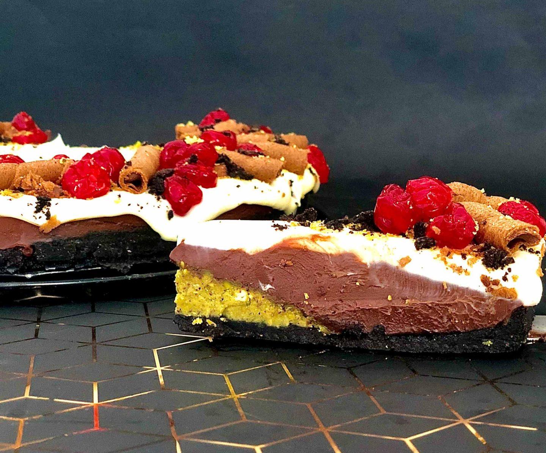 čokoladna-ganaš-torta-2