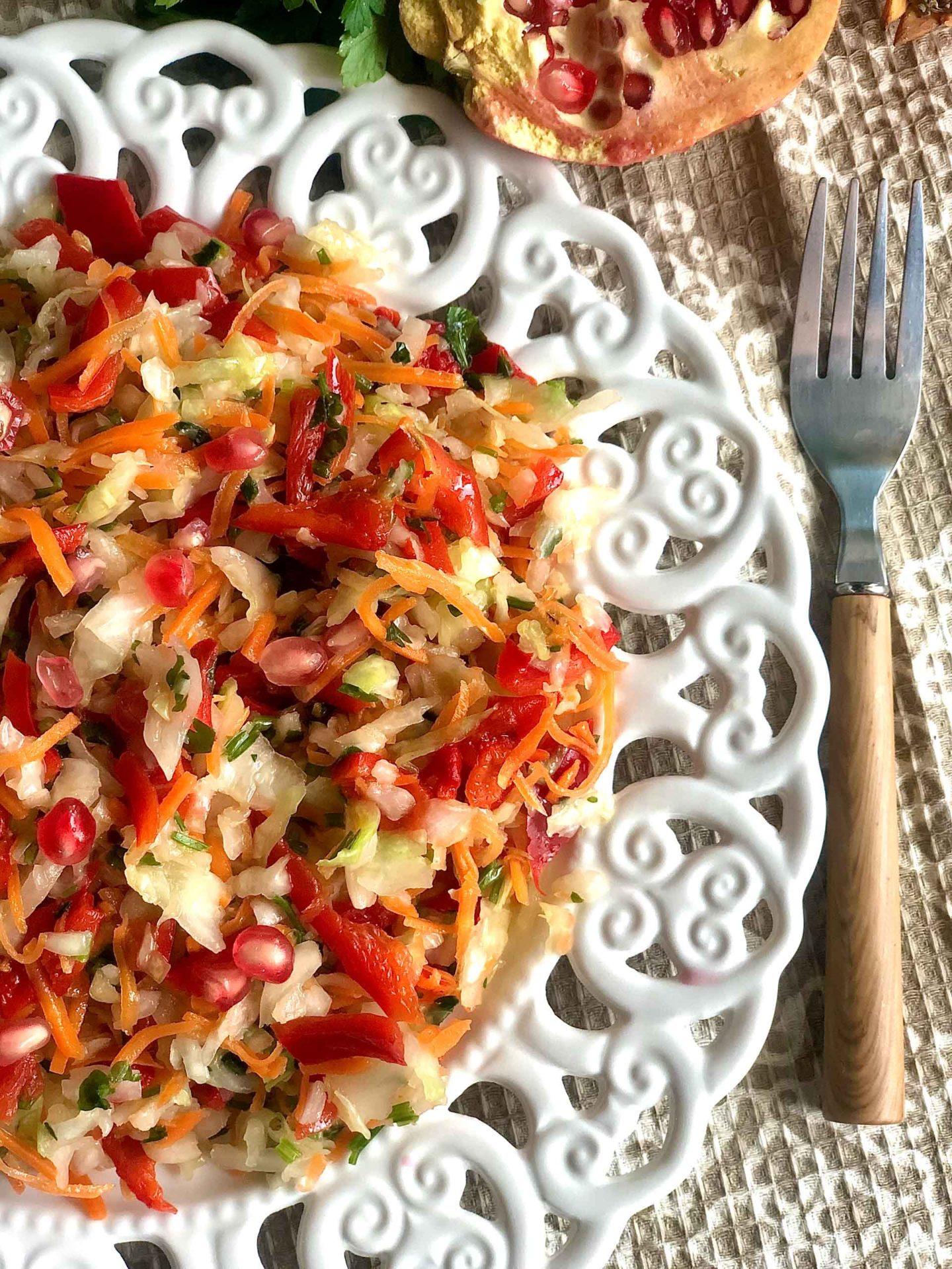 kupus-salata-2