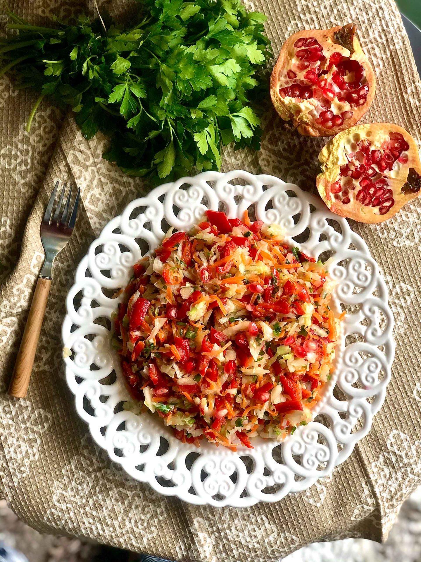 kupus-salata-1
