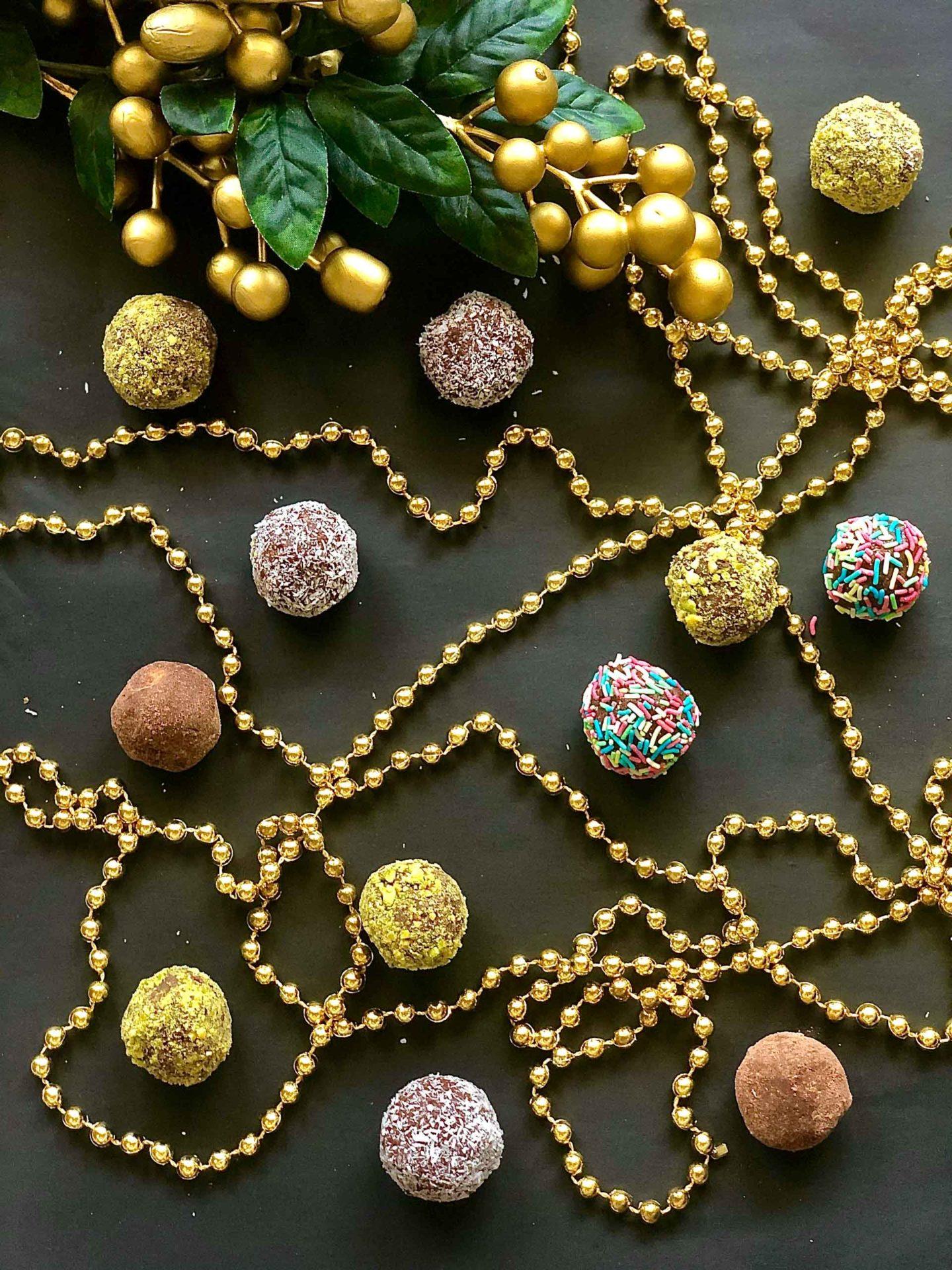 čokoladne-kuglice-2