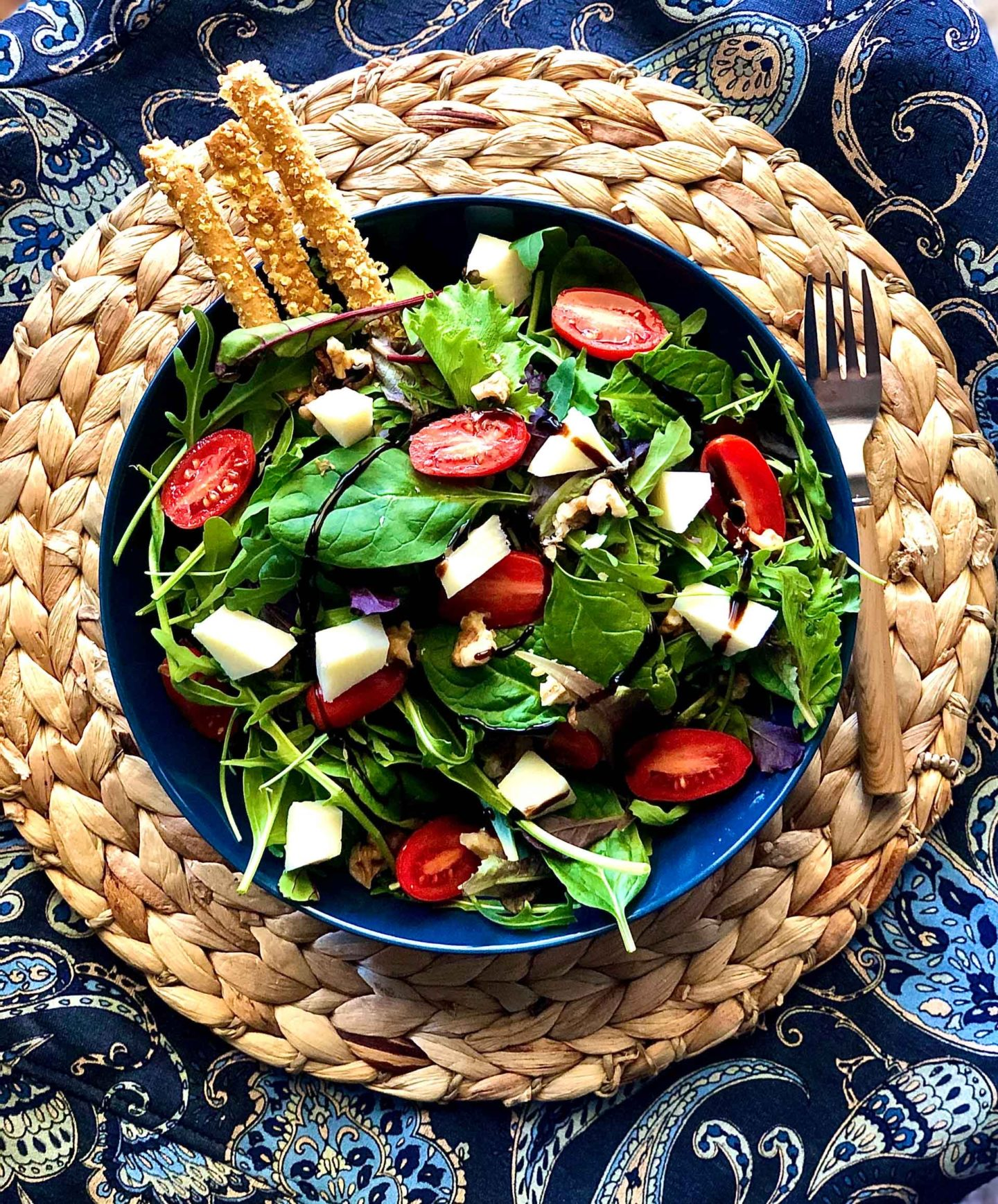salata-italiana-2