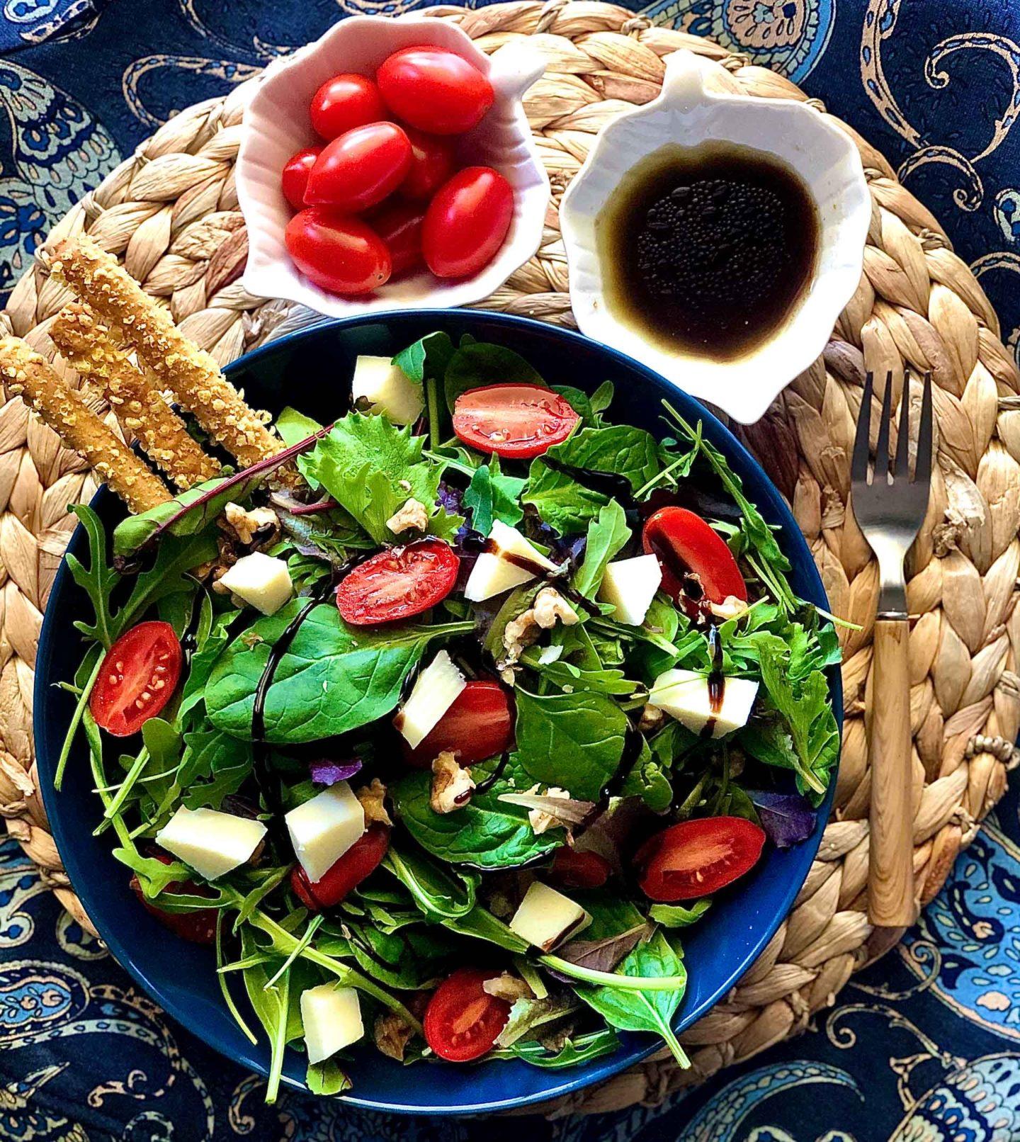 salata-italiana-1