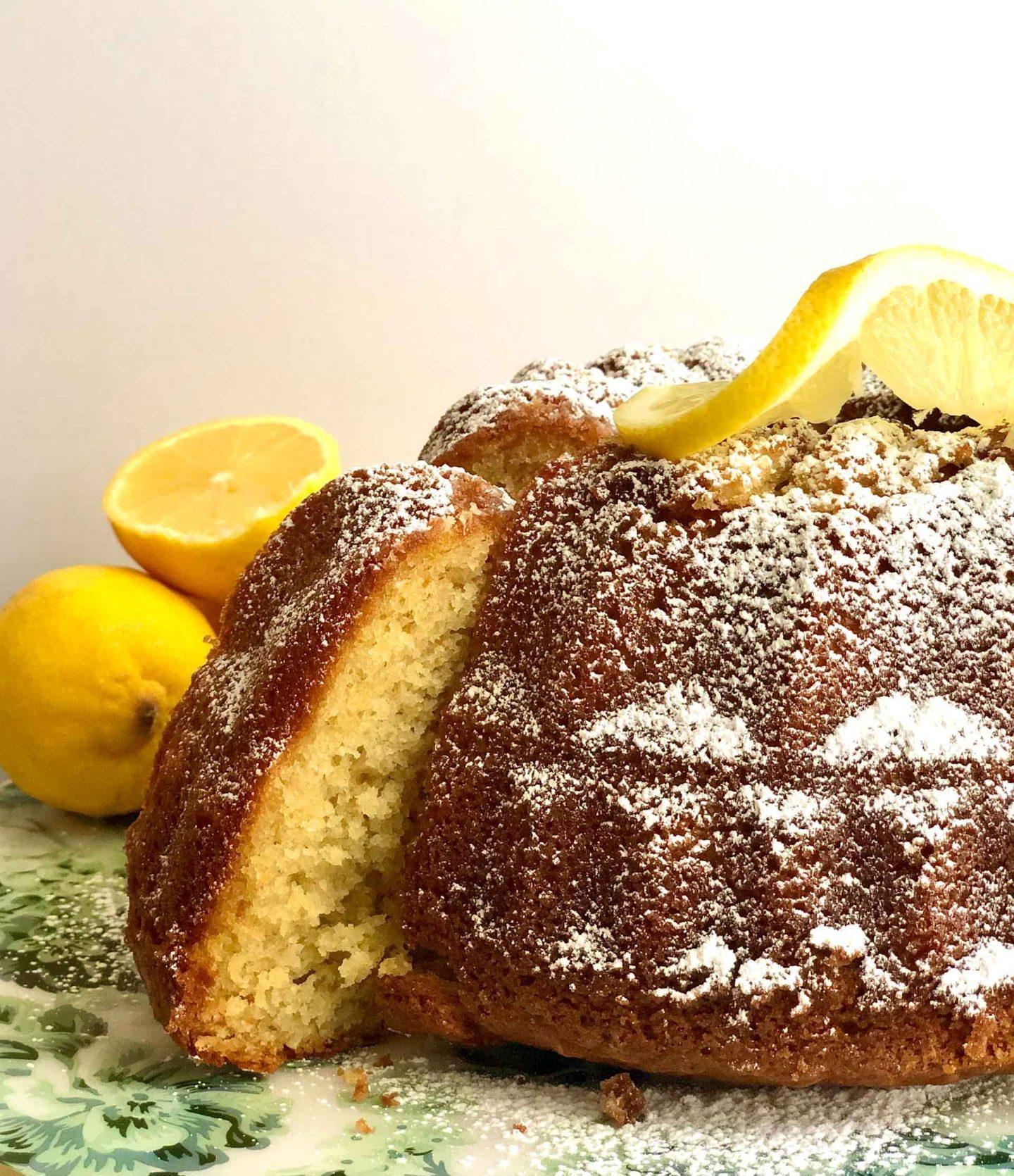 limun-kolač-2