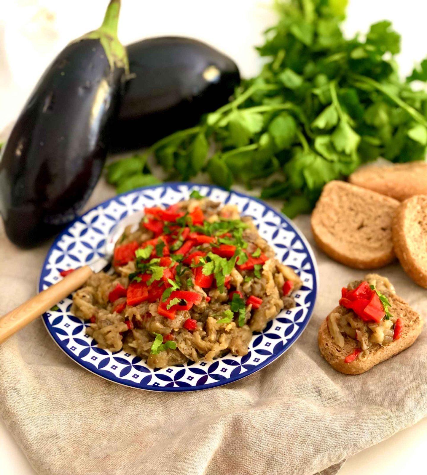 patlidžan-salata-1