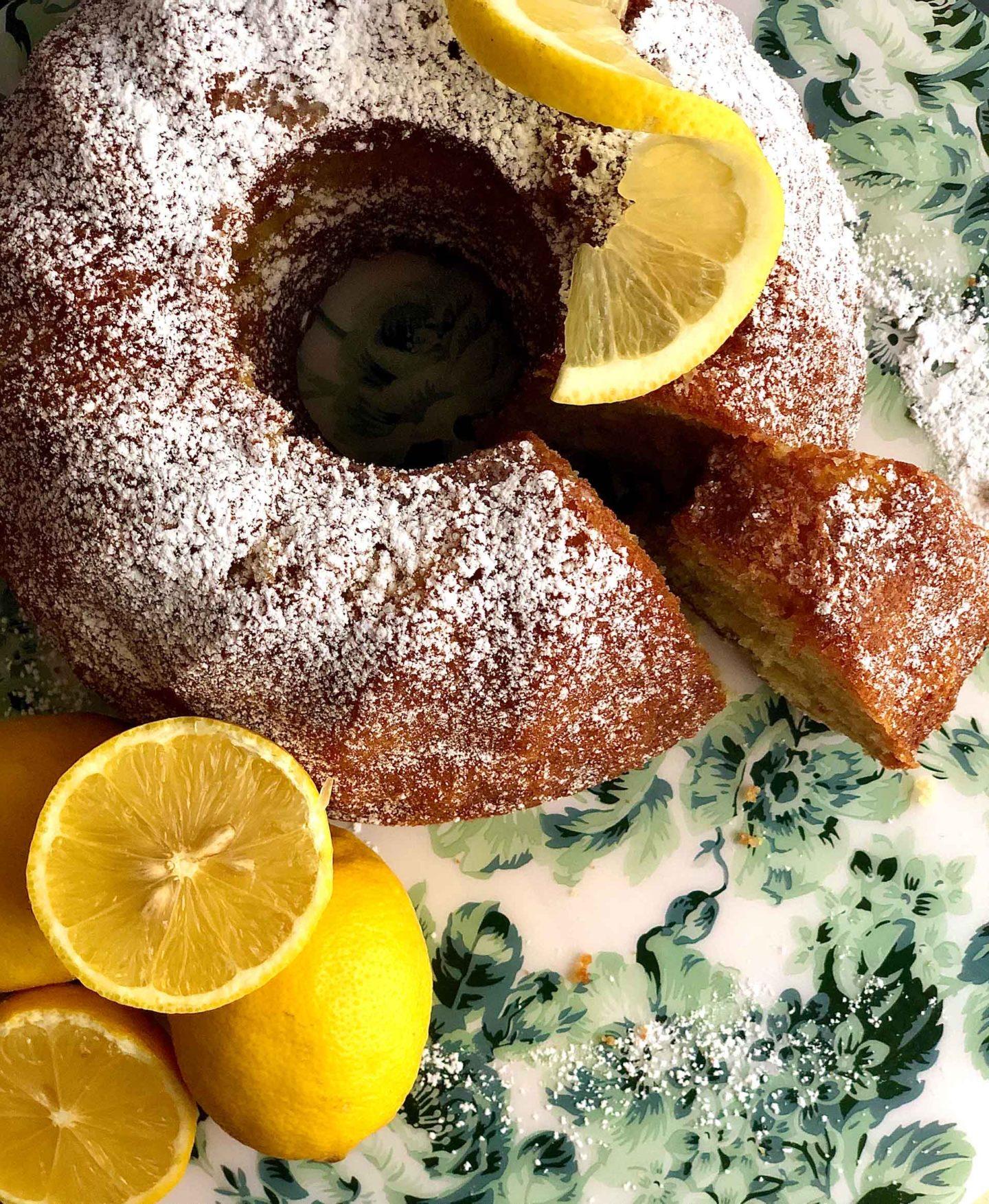 limun-kolač-1