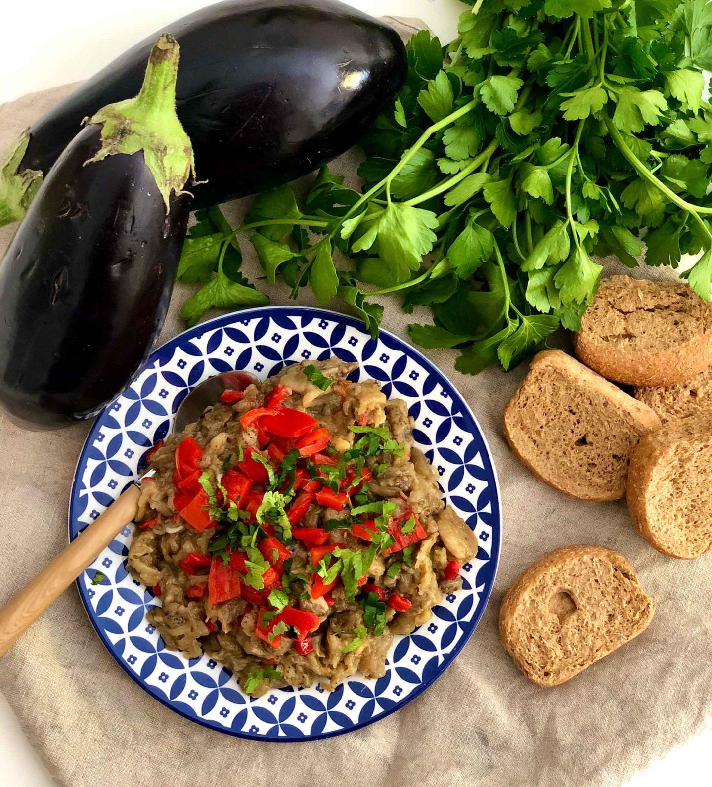 patlidžan-salata-2