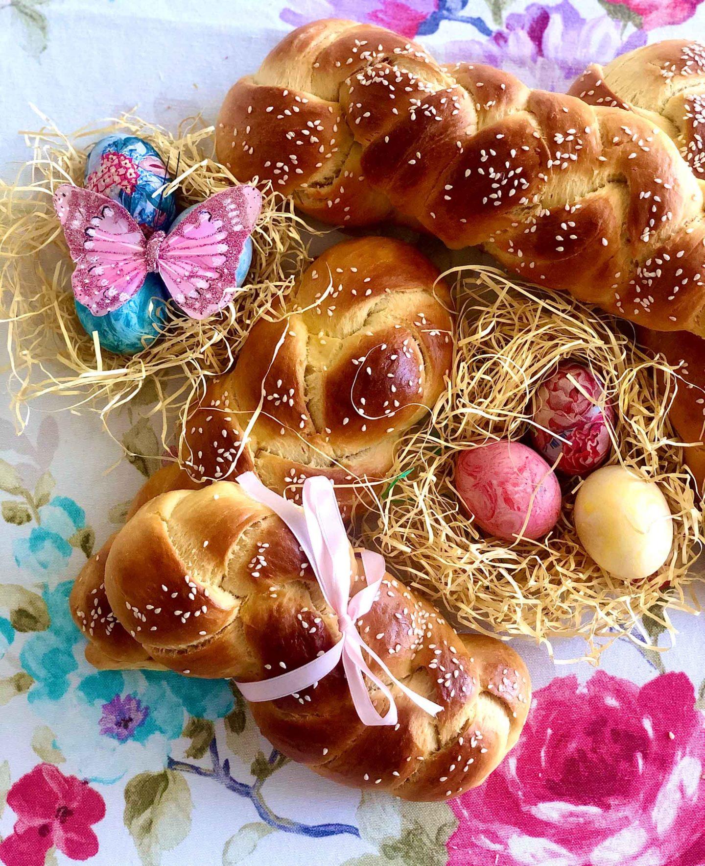 tsureki-slatki-hleb-2